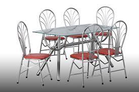 Cung cấp bàn ghế INOX Images?q=tbn:ANd9GcTmGqqQ1hWe7C7NwE-URBHReNKQKNB4dz_-9LJEDknPO4OBf9G0