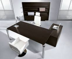 table desks office beautiful unique office desk unique office furniture with minimalist executive desk design ideas bedroomgorgeous executive office chairs furniture