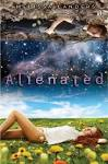 Images & Illustrations of alienated