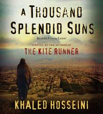 a thousand splendid suns an extended essay blog by michelle rus a thousand splendid suns an extended essay blog by michelle rus