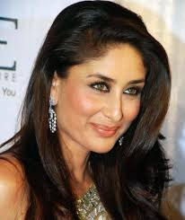 Kareena Kapoor Photo. Is this Once Upon a Time in Mumbai the Actor? Share your thoughts on this image? - kareena-kapoor-photo-99323387