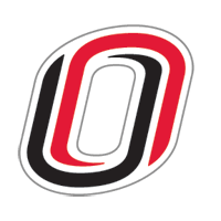 2019 Volleyball Schedule - University of Nebraska Omaha Athletics