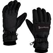 Waterproof <b>Gloves</b> Holiday Sale <b>2019</b>   Best Price Guarantee at ...