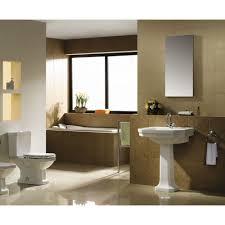 pics of bathroom designs:  duvalli traditional victorian art deco style bathroom with