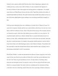science and technology politics essay   trained