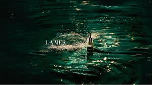 <b>Концентрат</b> The Concentrate | <b>La Mer</b> - YouTube
