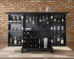 best wine cellar is the perfect addition in your kitchen they are made from natural wood with lots of shelves to separate your best wine awesome portable wine cellar