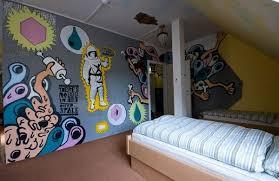 Resultado de imagem para grafite em casa