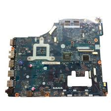 Fit <b>Lenovo G510</b> Laptop Motherboard VIWGQ GS <b>LA</b>-<b>9641P</b> ...