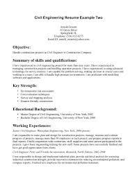 professional resume samples professional sample professional resume samples cover letter civil engineering resume samples engineer cover letter civil engineer