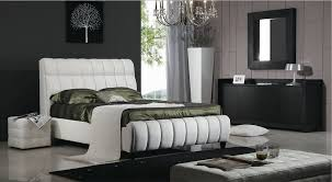 urban bedroom ideas combined with mesmerizing furniture and accessories with smart decor 4 accessoriesmesmerizing pretty bedroom ideas