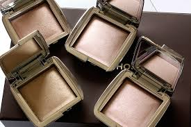 Yeah, It's Time to Highlight These <b>Hourglass</b> Ambient <b>Strobe</b> ...