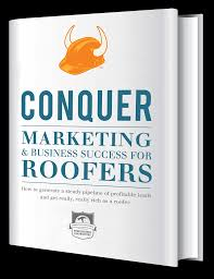 contractors association contractor marketing mission statement marketing for roofers