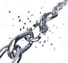 Resultado de imagen de imagenes de cadenas