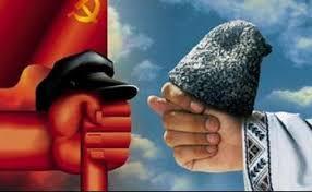 На 2 мая запланированы переговоры по газу между РФ, Украиной и ЕС - Цензор.НЕТ 6264