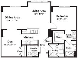House plans  Search and Google search on Pinterest