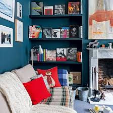 design ideas betty marketing paris themed living: living room be inspired by an eclectic victorian flat in north london victorian house