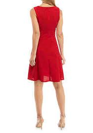 Special Occasion <b>Dresses</b> for <b>Women</b>   belk