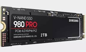 <b>Samsung</b> представила <b>твердотельные накопители SSD</b> ...