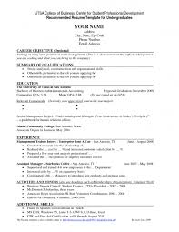 supervisor resume examples examples resumes create charming call supervisor resume examples examples resumes create charming call center supervisor examples resumes curriculum vitae word formats