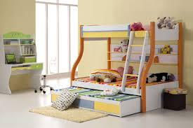 bedroom lavish bedroom furniture furniture for kids feat colorful study desk also acrylic swivel chair bedroom furniture for kids that looks fantastic and acrylic bedroom furniture