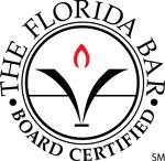 Tampa Criminal Defense Lawyer - Lori D. Palmieri, P.A.