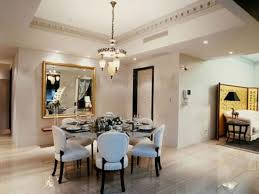 Dining Room Table And Chairs White Dining Room Table And Chairs White Photo Album Home Decoration Ideas
