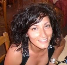 Silvia Esposito - Silvia_foto3-300x288