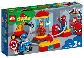 <b>Конструктор LEGO DUPLO</b> 1092... — купить по выгодной цене на ...