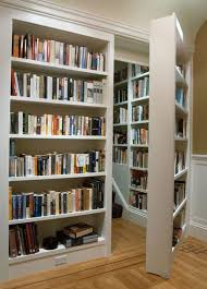 1000 ideas about home libraries on pinterest bookcases bookshelves and homes buy home library furniture