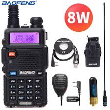 Best Price <b>High</b> quality uv5r 8w brands and get free shipping - a365