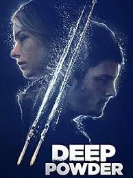 Watch <b>Deep Powder</b> | Prime Video