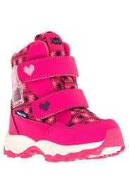 Купить детские <b>сапоги</b> для девочек <b>Peppa Pig</b> в интернет ...