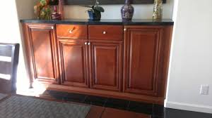 room servers furniture buffets buffet cabinet dining room servers buffets tables traditional dining room