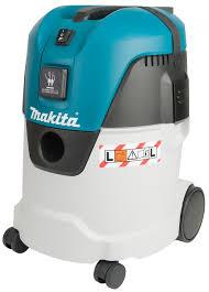 Пылесос <b>Makita</b> VC2512L - цена, отзывы, характеристики, 1 ...