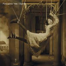"<b>Porcupine Tree</b> Comes Together – A Fresh Look at ""<b>Signify</b> ..."