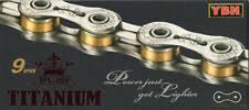 <b>Ybn</b> Chain for sale | eBay