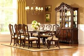Legacy Dining Room Furniture Furniture Appealing Esf Leonardo Classic Dining Table Legacy