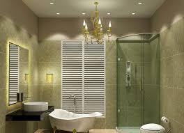 ceiling mounted bathroom light fixtures bathroom lighting fixtures photo 15