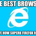 So True Memes Meme Generator - Imgflip via Relatably.com