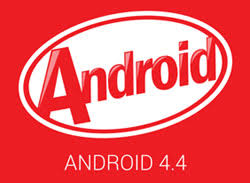 Android 4.4 upgrade list: Is your device getting KitKat ...
