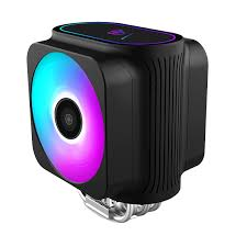 <b>PcCooler GI</b>-<b>D66A</b> Halo RGB – <b>PCCOOLER</b>