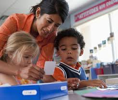 Research Report: Teacher Turnover: Why It Matters and What <b>We</b> ...