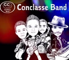 Image result for conclasse band