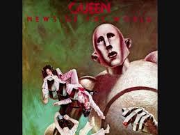<b>Queen</b> - News Of The World - 03 - <b>Sheer Heart</b> Attack - YouTube
