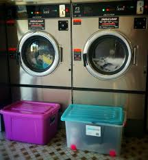 Image result for laundry pixabay