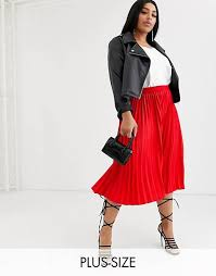 <b>Pleated Skirts</b> | Women's maxi <b>skirts</b>, jersey <b>skirts</b> and mini <b>skirts</b> ...
