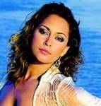 Raquel Abad : La concursante de ´Gran hermano 7´,en´INTERVIU´. 15/09/2008. La guapa exconcursante se desnuda en la revista y advierte a quienes quieran ... - 396971_1