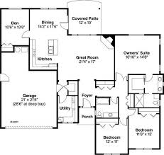 Small Picture 293 best Home Design Blueprints images on Pinterest House floor