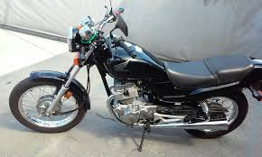 watch more like nighthawk motorcycle 2008 honda cb 250 nighthawk 250 nighthawk motorcycles prices 2 500